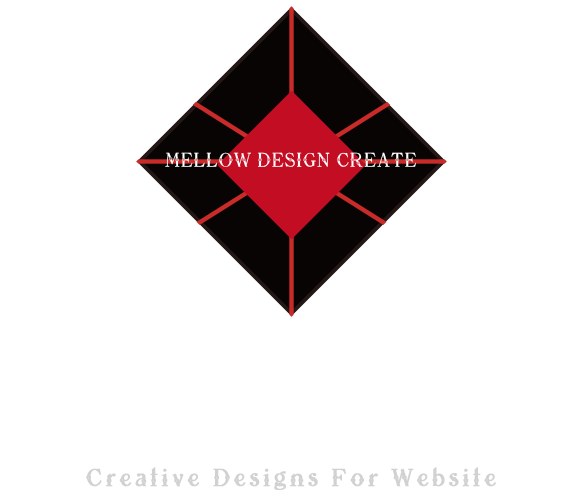 MELLOW DESIGN CREATE